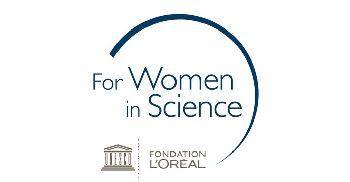 call_for_nominations_loreal-unesco_for_women_in_science_awards_2019_0.jpg