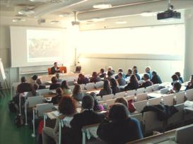 Nasce APEnet, la Rete di Atenei per il Public Engagement