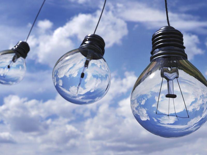 Scienza Attiva, le idee per il futuro!
