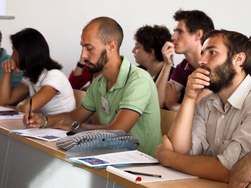 Public Engagement: il seminario di Andrea De Bortoli
